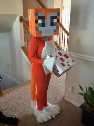Halloween Minecraft Costume Stampy Cat Costume Google Stampylongnose