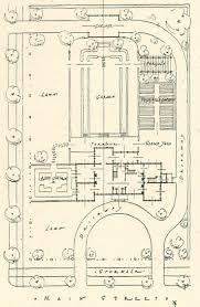 323 best floor plans images on pinterest floor plans vintage