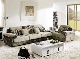 Sofa Slipcovers India by Sofa Arm Covers Wood Centerfieldbar Com