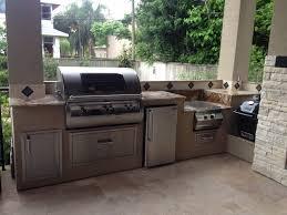 outside kitchen design ideas houston patio goes mediterranean
