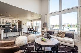 Parade Of Homes Utah 2014 Edge Homes Favorite Places And