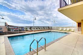 ocean breeze east southern vacation rentals