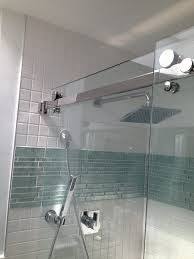 bathroom tile wall backsplash glass kitchen tiles metal tile