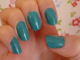 17 supreme shine u0026 17 crackle nail polish the good u0026 the bad