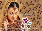 Of Hot Pakistani Lollywood Actress Celebrity Javeria Abbasi