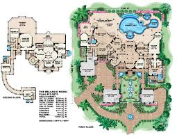 Find A Floor Plan Blog U2013 Focus Homes