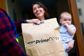 black friday amazon duration amazon black friday 2017 deals when the huge annual sale starts