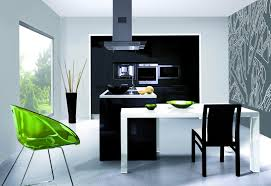Kitchen Design Courses by Awesome Furniture Design Courses Online H53 For Your Home