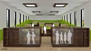 Robotic Wall Dom Indoors U0027 Tiny Robots Can Assemble A Room In Minutes Techcrunch