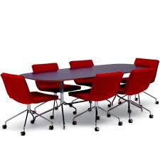 modern conference room table design conference tables for cool room beautiful furniture table
