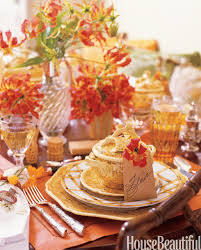 images of a thanksgiving dinner 14 thanksgiving table decorations table setting ideas for