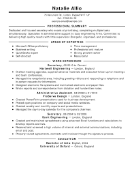 free sample resumes download nanny resume sample writing guide resume genius 10 acting resume samples download twhois resume free resume sample download