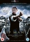 chiam see tong as ip man | Singapore Election Poster