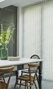 best 25 coastal inspired vertical blinds ideas on pinterest