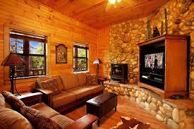 one bedroom cabins small one bedroom cabin joy studio design hanky panky 1 bedroom cabin from hearthside cabin rentals