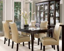table dining room table ideas satisfactory dining room table