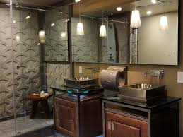 bathroom vanities for small bathroom beautiful images of bathroom sinks and vanities diy