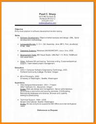 machinist resume example resume jobs unix machinist resumes machinist resume objective 4 resume for job example manager resume