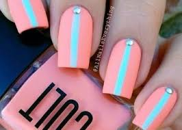 manicure ideas 2017