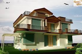 architect home designer glamorous chief architect suite