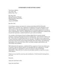 How to write resume cover letters for free
