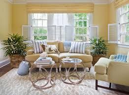 English Home Interior Design Lucy Interior Design Interior Designers Minneapolis St Paul
