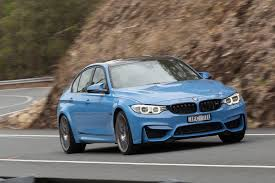 Bmw M3 Baby Blue - bmw m3 competition pack quick review