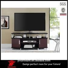 Living Room Furniture Tv Cabinet Tv Unit Design Furniture Tv Unit Design Furniture Suppliers And