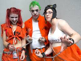 best group halloween costume ideas this year business insider