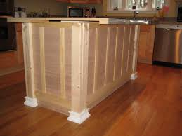 roll away kitchen island home design