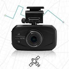 amazon black friday dog shock gps amazon com wheelwitness hd pro dash cam with gps 2k super hd