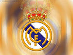 foot ball: REAL MADRID
