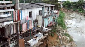 BBC Brasil - Notícias - Novo índice aponta menos pobres no Brasil ...