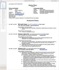 Australia essay writing service   Essay Help Term paper Writing Service   doggonecleanonline com australia essay writing service