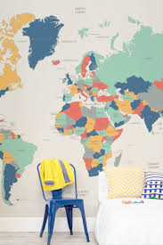 Pictures Of World Map by Best 25 World Map Wallpaper Ideas On Pinterest Map Wallpaper