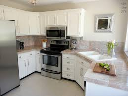 Inspiration  Can U Paint Kitchen Cabinets Decorating - Can you paint your kitchen cabinets