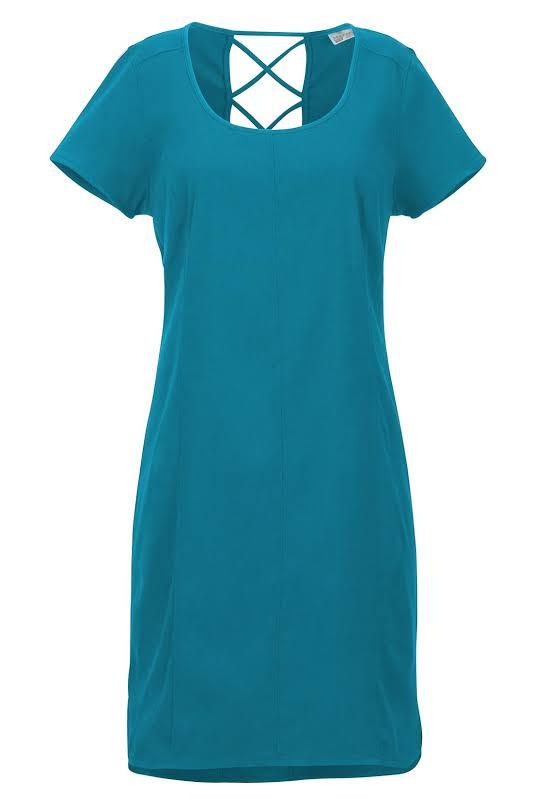 Marmot Josie Dress Late Night Medium 49460-3843-M