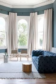tufted sofa best 25 velvet tufted sofa ideas on pinterest velvet