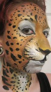 20 best face painting images on pinterest costumes halloween