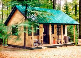 Cheap Hunting Cabin Ideas Download Cheap Small Cabin Plans Zijiapin