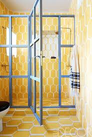 best 25 yellow tile bathrooms ideas on pinterest yellow tile