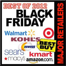 best newegg black friday deals big lots has launched a black friday woman commercial starring