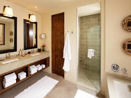 small bathroom paint colors best images about purple bathrooms ecellent paint color ideas for small bathroom