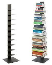 best 25 sapien bookcase ideas on pinterest cookbook storage