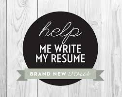 Professional Resume Writing Service Reviews Writing In College Collage essay buy We also offer customized cover letters and highly effective post interview     Help with writing essays for scholarships