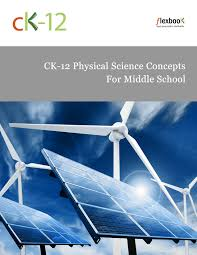 Physical science homework help answers   Low Prices  Money Back