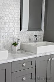 bathroom design grey and white bathroom tile ideas red bathroom