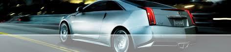 autonation lexus miami nation autos miami used cars hialeah fl dealer