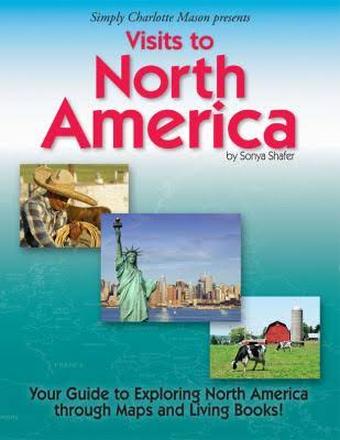 Image result for visits to north america