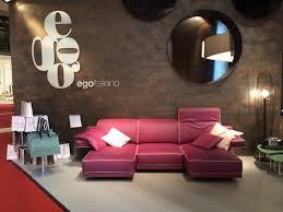 Jewel Tone Living Room Decor Jewel Tones For Home Decor In 2017